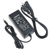 OEM Epson Printer Power Cord Cable USA Only Originally Shipped with FastFoto FF-640