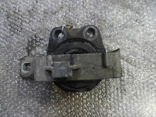 FORD FOCUS C-MAX 1.8 2004 ENGINE MOUNT 12974K83947