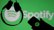Spotify Premium 2 años, Garantía durante todo el tiempo y en tu cuenta personal