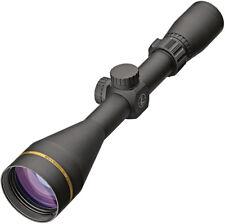 Leupold VX Freedom 3-9x50mm Scope 174185