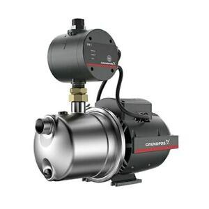 Grundfos JP4-47 PM1 Water Pump Household Domestic Irrigation Tank Water pump