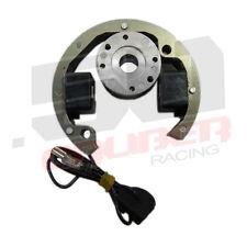 Brand New Stator Rotor KTM 50 Junior Senior LC Pit Bike 45139004000 45139005100