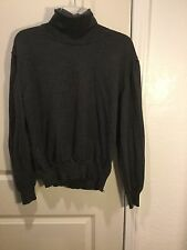 Womens Top TOSCANO FIRENXE size LG