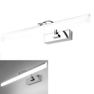 LED Vanity Lighting Wall Mount Light Bathroom Mirror Front Lamp Fixture SMD 2835