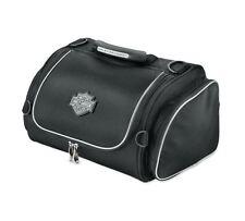 Original Harley-Davidson Tourentasche Day Bag Tagestasche *93300017*