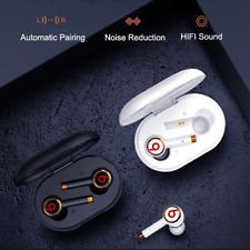 Beats Wireless Tour 3 In Ear Headphone Bluetooth Headsets Waterproof Black/White