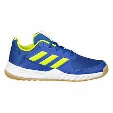 adidas Kinder Fitness & Laufschuhe günstig kaufen | eBay