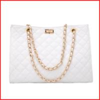 Luxury Handbags Women Bags Designer Chain Large Shoulder Bags Fashion Crossbody