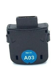 iGo A03 Power Tip TAD TP0060 3 0009 Samsung