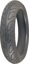 Shinko 006 Podium Front Motorcycle Tire - 120/60ZR-17. New Never Mounted
