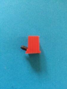Goldring G850 Replacement Diamond Stylus