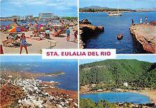 BT17645 Santa eulalia del rio es cana y cala llonga  spain
