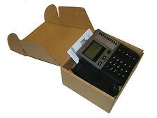 Thomson TB30 SIP EU VoIP Téléphone Téléphone IP Filaire Comme neuf 52