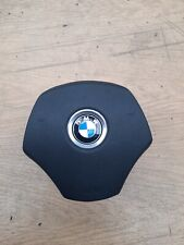 BMW 3 SERIES E90 E91 SE LCI DRIVER STEERING WHEEL AIRBAG 6779829