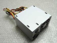 EZ COOL 450W ATX Switching Power Supply Unit / PSU ATX-450 JSP