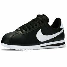 Scarpe da ginnastica da uomo Nike Nike Cortez | Acquisti