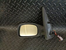 1995 PEUGEOT 306 1.9D PASSENGER SIDE ELECTRIC WING MIRROR