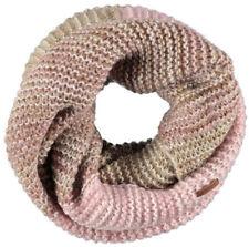 Unifarbene Winter-Schals & -Tücher für Damen