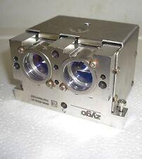 Zygo 8080 0338 01 Interferometer