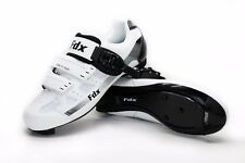 FDX Road Cycling Shoes cycling Lock-slip Breathable Lightweight Biking Shoes
