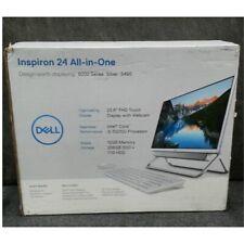 Dell Inspiron 24 5490 23.3