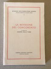 IL MIRACOLO DI SANTA ODILIA - Laura Mancinelli - Einaudi - 1989