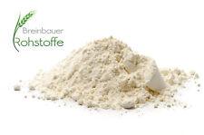 1 kg Guarkernmehl | Lebensmittelzusatz E 412 Guar Cum Verdickungsmittel GMO-frei