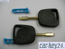 Ford ESCORT 95 vii scorpio II puma KA Mondeo I II transit clé brut tran