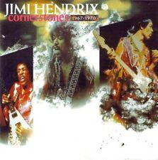 Jimi Hendrix / Cornerstones 1967-1970 *NEW* CD
