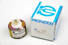 PIONEER rxm-139 motore (Reel) F. Tape Deck ct-1370wr ct-1380wr ct-x707wr! NOS
