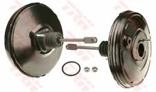 Bremskraftverstärker trw psa916