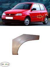 SEAT AROSA 1997-2004 Aile Miroir Verre Chauffant N//S Côté Passager Gauche