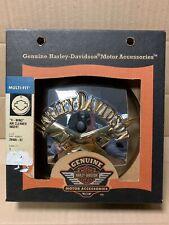 Harley Davidson V-Wing Air Cleaner Insert 29406-97