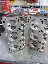 Holden Commodore VS VT VY V6 Reconditioned cylinder heads inc gaskets and bolts