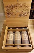 RP 97 pts! Case of 3 - 2013 Dana Estate Helms Vineyard Cabernet Sauvignon wine