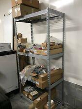 Hp Indigo Digital Press Parts