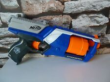 Nerf Gun N-Strike Elite STRONGARM  FAST/FREE POSTING