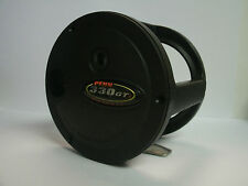 USED PENN REEL PART - Penn 330 GTi Conventional Reel - Frame Assembly - Lot A
