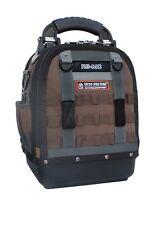 Veto Pro Pac RB-MC (Small Range Bag)