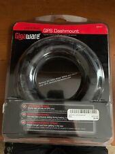 GPS Gigaware  Dashmount