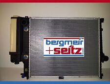 Kühler Wasserkühler BMW 5er (E34) 520i/525i/ix (Automatik) !NEU+Rechnung!
