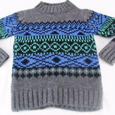 Jungen-Pullover & -Strickwaren NEXT Größe 104