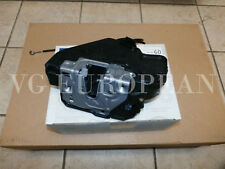 Mercedes-Benz W211 E-Class Genuine Rear Right Door Lock,Latch E320 E350 E500 NEW