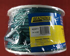 Anchor Line 38 X 100 Braided Nylon Teal Seachoice 42211