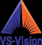 VS-Vision GmbH