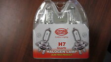 Falcon BA BF FG FGX H7 Halogen High Beam Globes set 2 OEM Gift Box