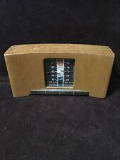 Airguide Comfort Indicator/vintage