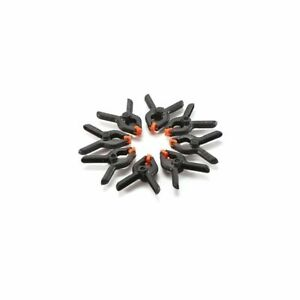 Revell Reve39070 Pinces De Serrage 8 Pièces