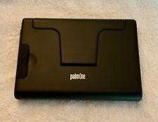 Palm PalmOne 3169WW Universal Wireless Keyboard