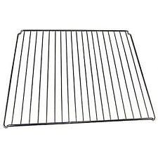 AEG, Zanussi Oven Shelf Grid - 3870290016